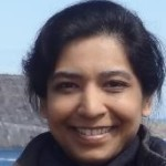 Profile picture of site author Neha Gupta