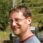 Profile picture of site author Adam Rabinowitz